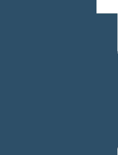 Rodella Onoranze Funebri